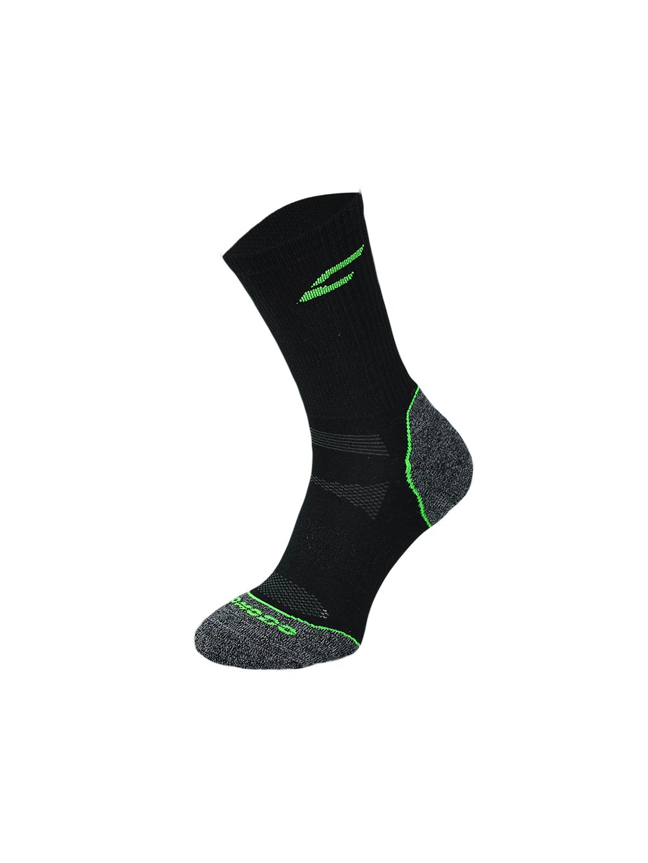 TRE1 01 green