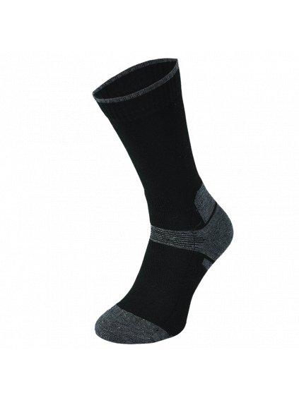 TRE3 01 black grey