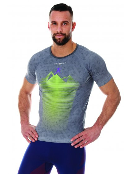 SS13260 grey front