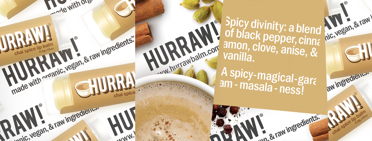 Hurraw_FlavorPages_1280x485_CS