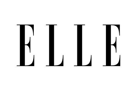 logo-elle