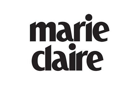 logo-marieclaire