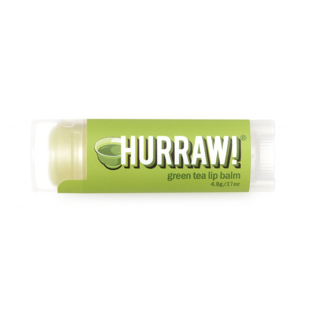 Hurraw Overhead web large GT