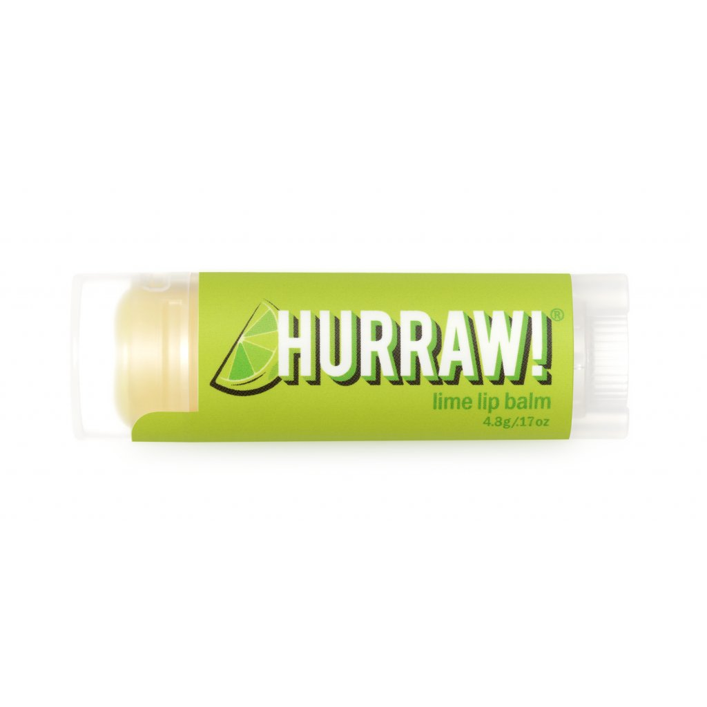 Hurraw Overhead web large LM