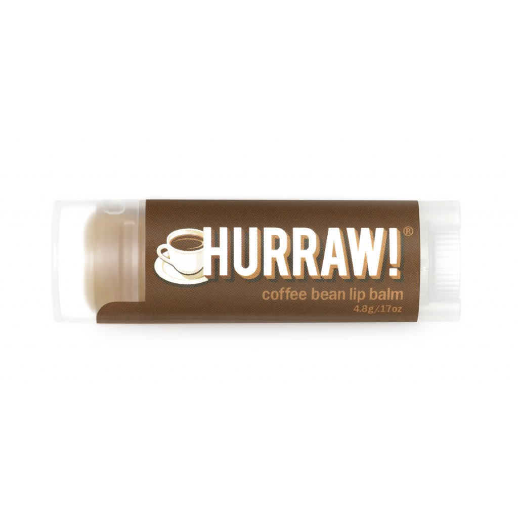 Hurraw Overhead web large CF