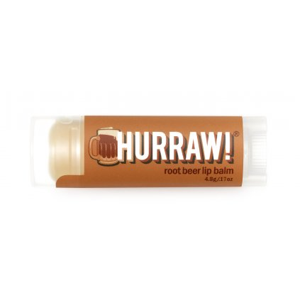 Hurraw Overhead web large RB