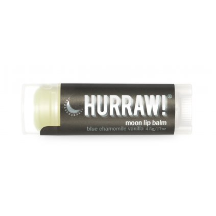 Hurraw Overhead web large NT