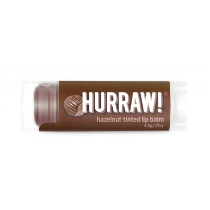 Hurraw Overhead web large HN