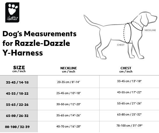 razzle-dazzle-y-harness