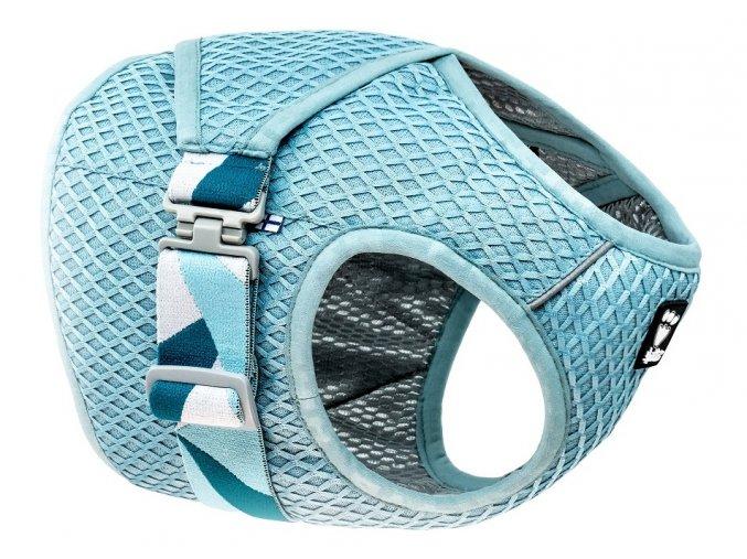 HurttaCoolingWrap Aquamarine SS21