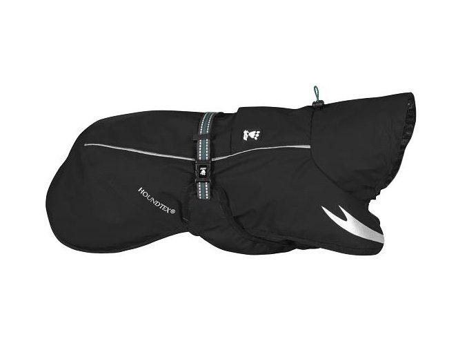 Torrent Coat HURTTA - černý
