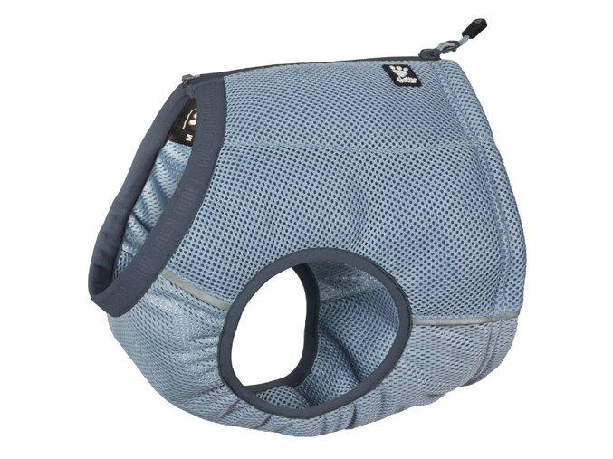 Vesta chladící HURTTA Cooling Vest - modrá