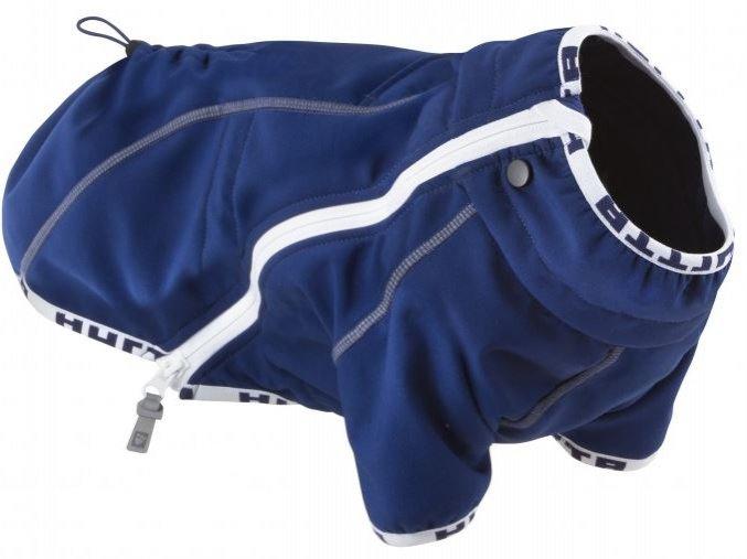 gofinland jacket