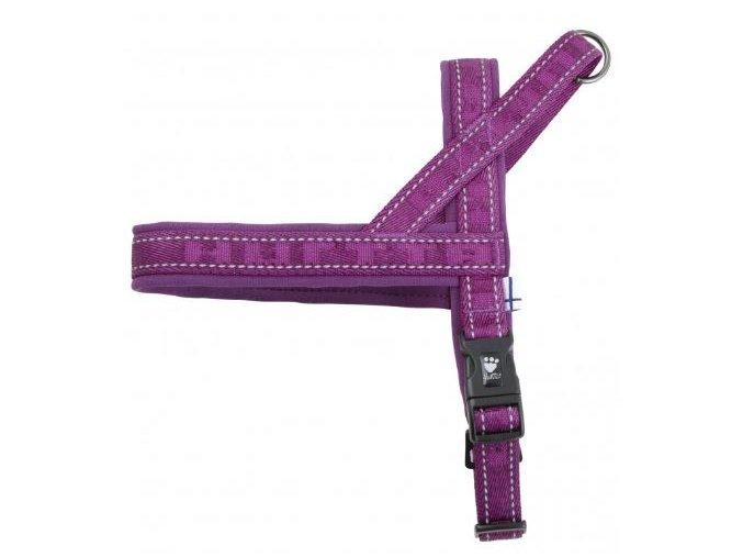 harness heather