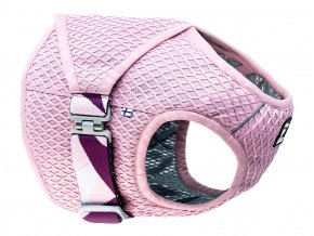 HurttaCoolingWrap CarnationPink SS21