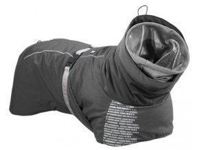 Extreme Warmer HURTTA - šedý