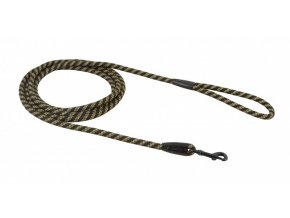 hurtta x sport rope leash 1