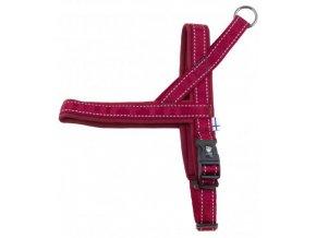 harness lignon