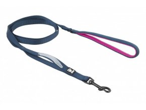 932172 hurtta outdoors explorer leash juniper 15mm