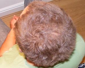 004-po-zahuštění-Mane-husté-vlasy