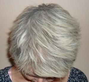009-po-zahuštění-Mane-husté-vlasy