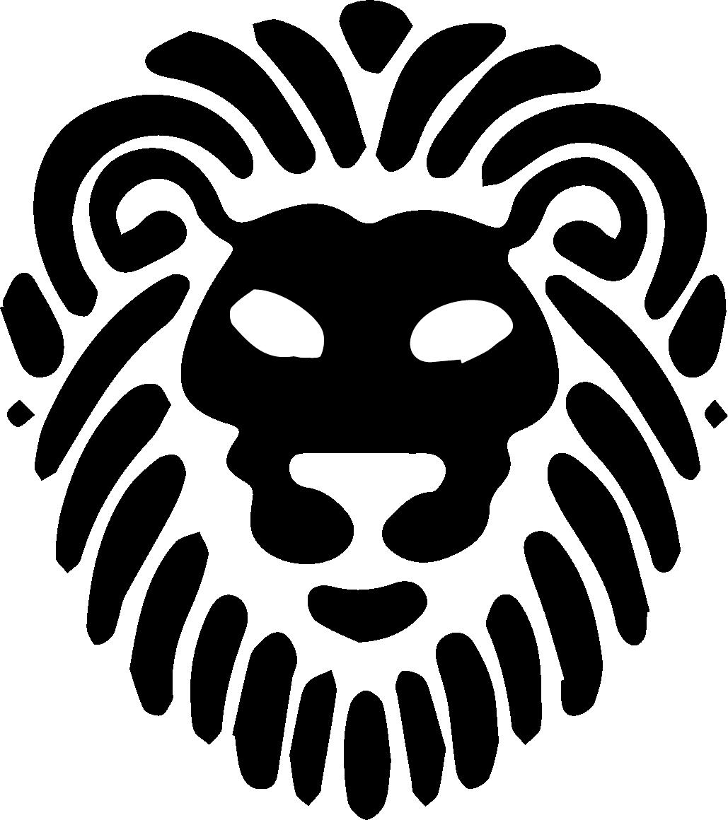 cropped-new-web-site-Mane-UK-logo-1