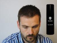 mane-vlákna-aplikace-05-pro-husté-vlasy
