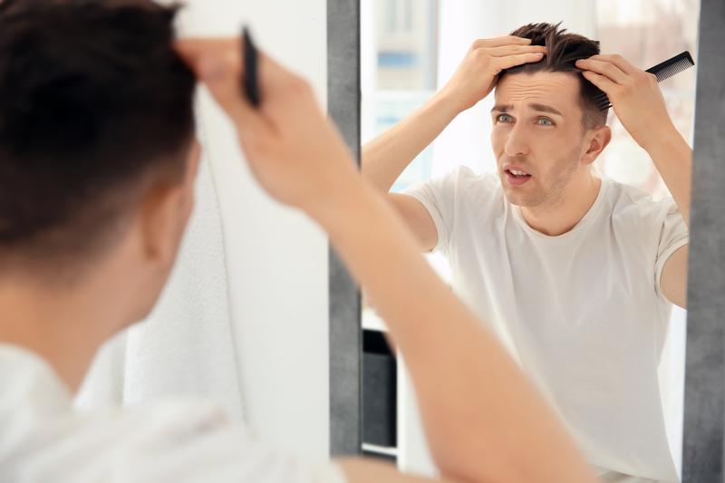 vypadávání-vlasů-u-mužů-Mane