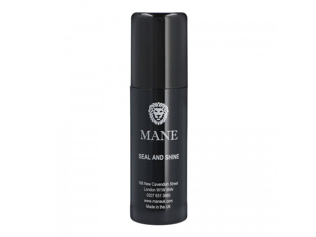 Mane Seal and shine 2 (2)