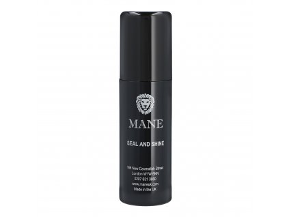 Mane Seal and shine 2 (2)