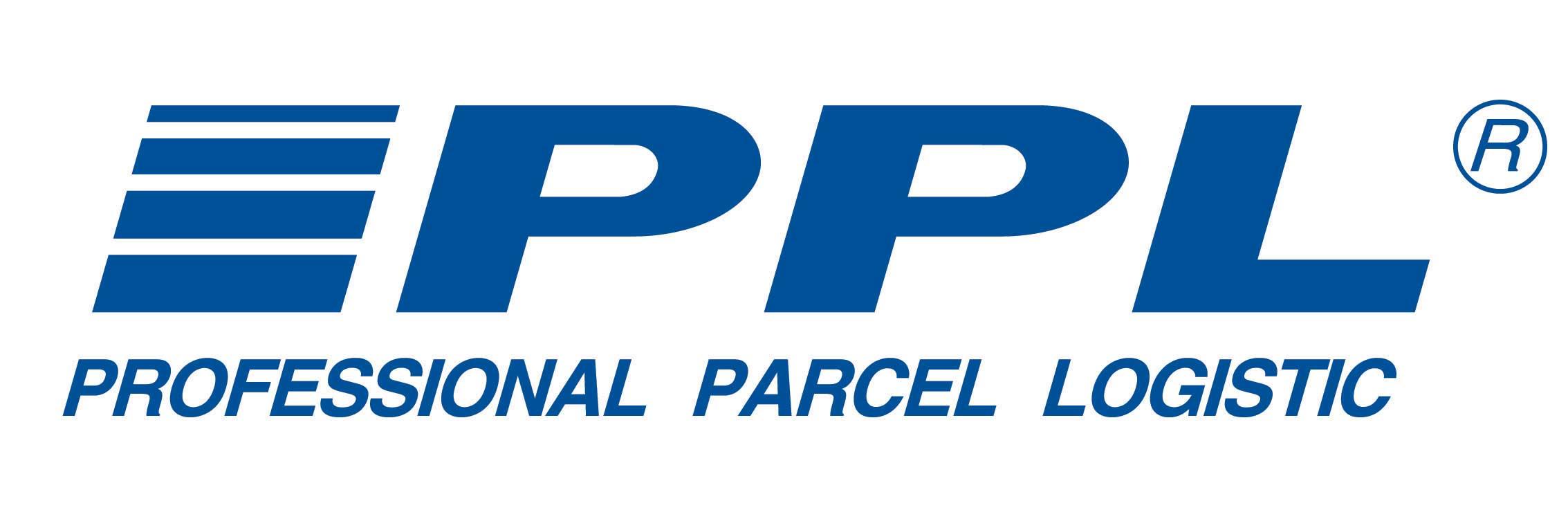 Dopravní společnost PPL