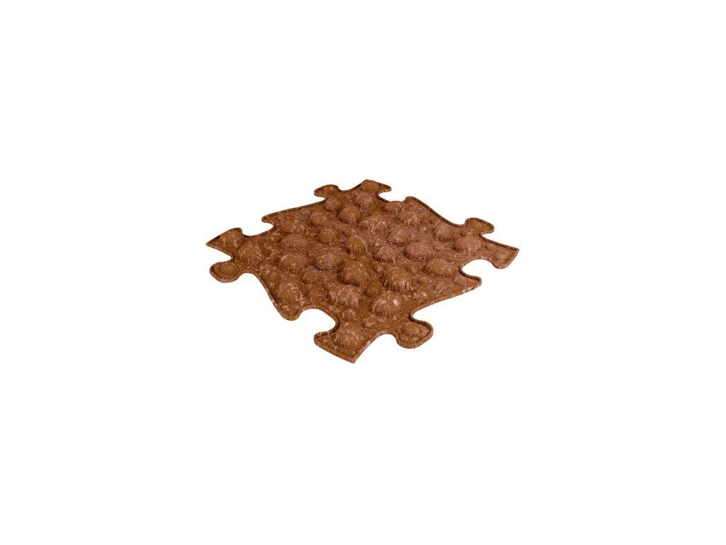Muffik Eko ořechy