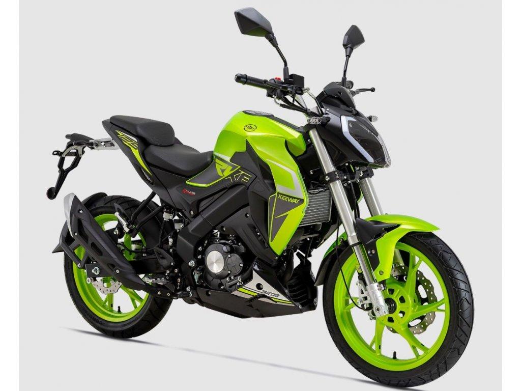 rkf 125 zelena u6 euro 4.jpg.big