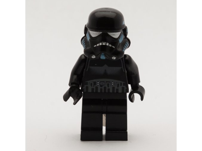 shadow trooper a