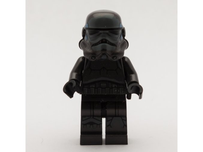 shadow stormtrooper a