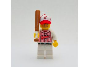 sber baseball player av