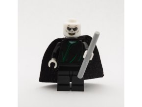 lord voldemort a