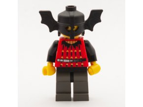 fright knight batlord 2 a