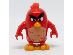 angry birds red a