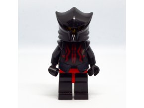 Shadow Knight Vladek a