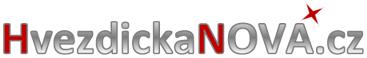 www.HvezdickaNOVA.cz