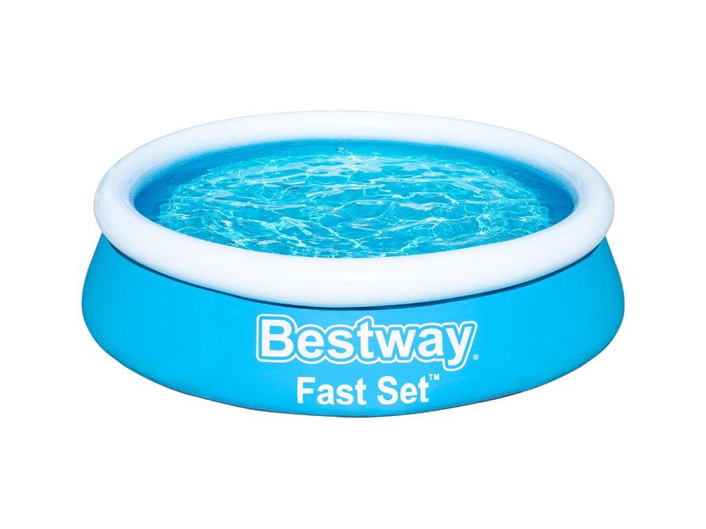 Bazén Fast Set 183 x 51 cm