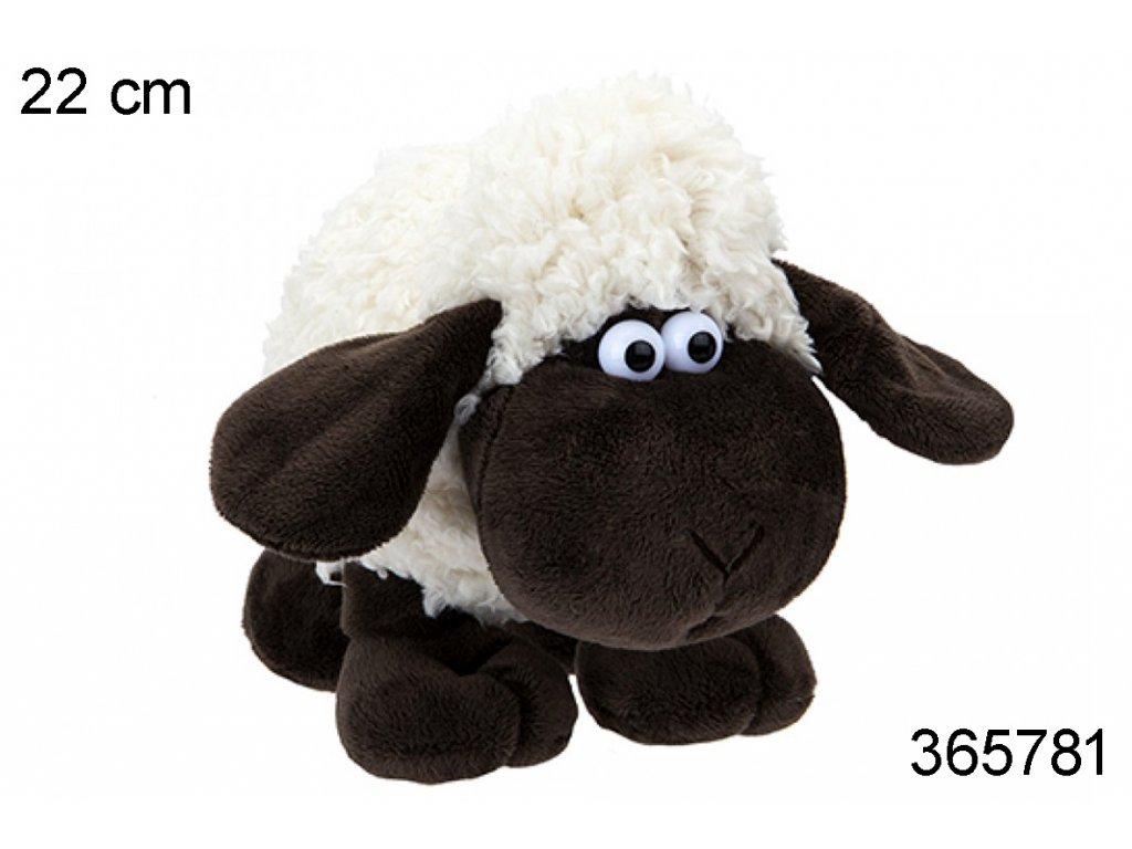 7655 plys ovce 22cm