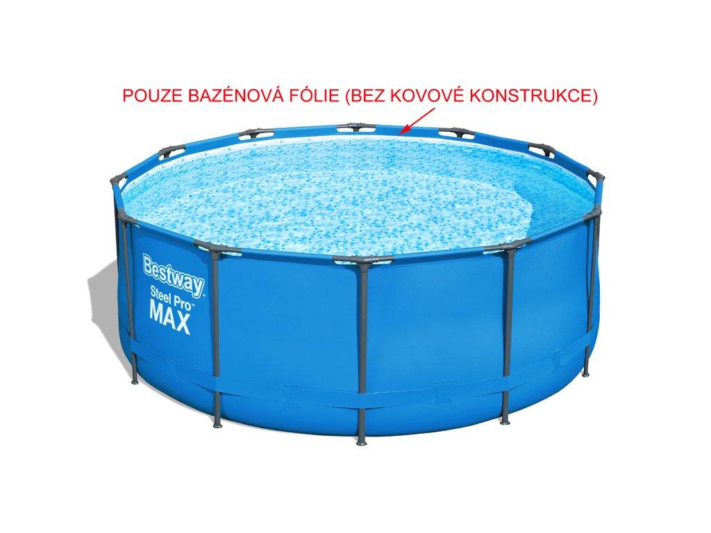 56420 BAZENOVA FOLIE