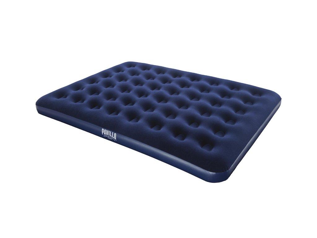 Nafukovací matrace Queen