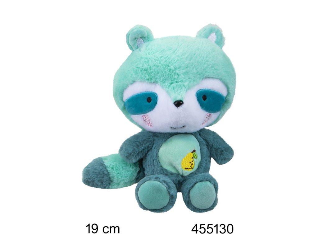 8144 plys myval zeleny 19cm