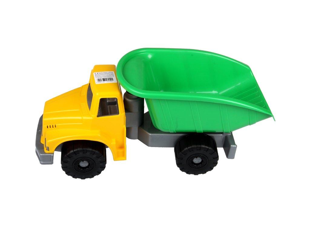 Auto kloubové nákladní 48 cm