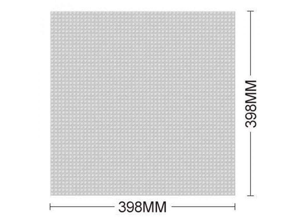 M38 B0182