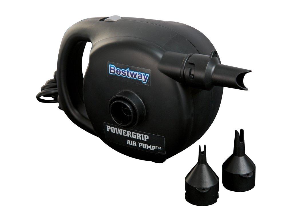 Pumpa vzduchová elektrická 230 V Power