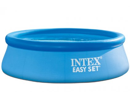 Bazén Easy Set 244 x 76 cm